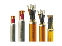 矿物质电缆和普通电缆区别有哪些?